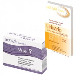 PACK CONFORT PARA MUJER